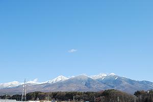 富士見町は元気です!