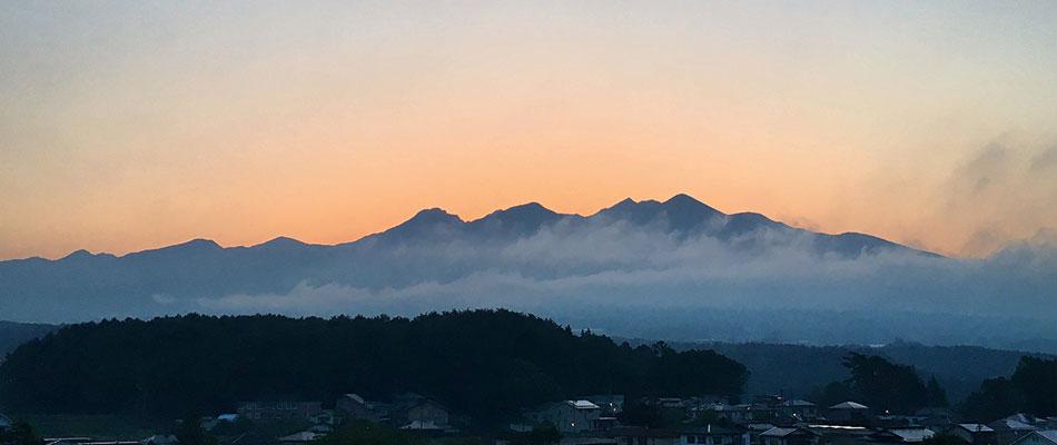 明日10月13日は、富士見町はイベントいっぱいで大騒ぎ